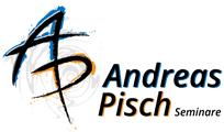 Andreas Pisch Seminare Logo