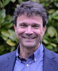 Andreas Pisch Seminare - Trainer, Seminarleiter, Dozent, Moderator, Coach